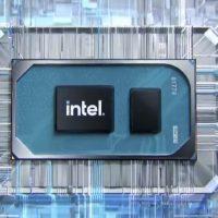 Un Intel Core i7-1180G7 debuta en Geekbench alcanzando los 4,59 GHz con un TDP de 15W