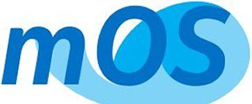 mOS: Así se llama el sistema operativo de Intel para equipos de Computación de Alto Rendimiento