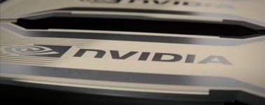 El anuncio de compra de ARM por parte de Nvidia se haría oficial en breve