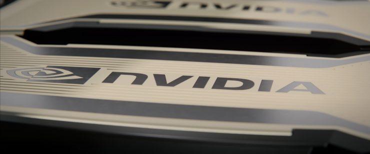 Logo Nvidia 740x309 0