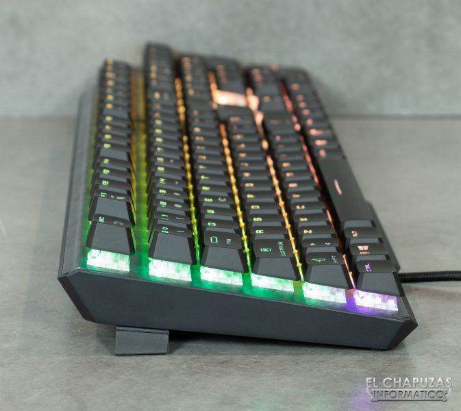 MSI Vigor GK50 Elite 11 673x600 12