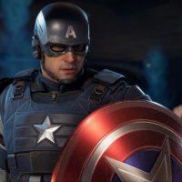 El último parche de Marvel's Avengers, arregla, literalmente, más de 1.000 bugs