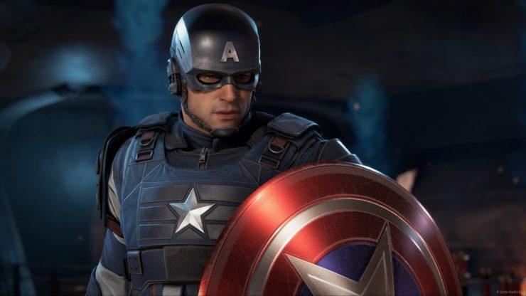 Marvel's Avengers 740x416 0
