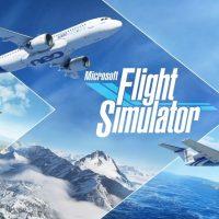 El Microsoft Flight Simulator mejora su rendimiento en un 11% tras su última actualización