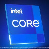 Intel obtiene luz verde para trabajar con Huawei, podrá suministrarle sus CPUs