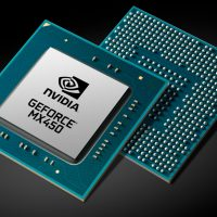 Nvidia GeForce MX450 filtrada, se acerca a una Nvidia GeForce GTX 1050 consumiendo menos