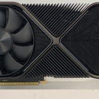 Las GeForce RTX 30 usarían los 7nm de Samsung, que son realmente unos 8nm que son 10nm