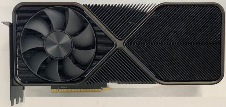 Nvidia GeForce RTX 3090 Founders Edition 740x353 0