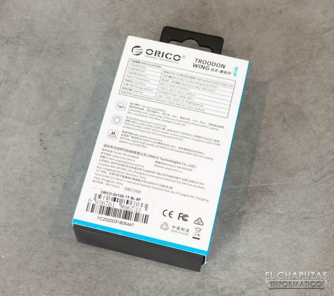 Orico GV100 01 1 676x600 3