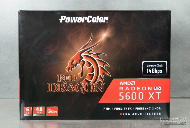 Powercolor Red Dragon Radeon RX 5600 XT 01 740x501 2