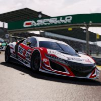 Project CARS 3 se queda sin RayTracing y sin soporte CrossPlay