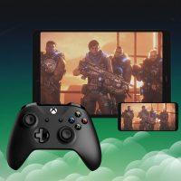 Microsoft se encuentra probando su servicio de streaming de Xbox Game Pass a una resolución 1080p