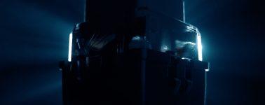 Asus lanzará sus propios pulsadores mecánicos ROG para teclados gamings