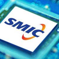 Las nuevas sanciones de Estados Unidos limitarán a SMIC la producción de chips por debajo de los 10nm