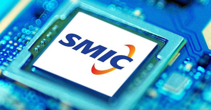 SMIC 740x385 0