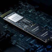 Samsung 980 PRO anunciado oficialmente: SSD NVMe M.2 @ 7000 MB/s