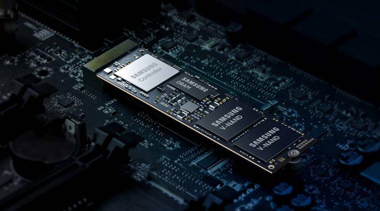 Samsung 980 Pro 740x411 0