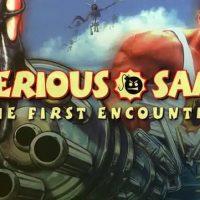 Devolver Digital compra al estudio Croteam, los creadores de Serious Sam