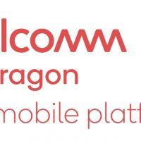 Snapdragon 732G anunciado: Un Snapdragon 730G con overclock para «gamers»