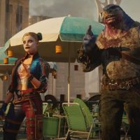 Rocksteady Studios anuncia su nuevo juego Suicide Squad: Kill the Justice League