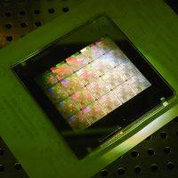 La CPU Tachyum Prodigy T16128 de 128 núcleos es compatible con las instrucciones x86, ARM y RSIC-V