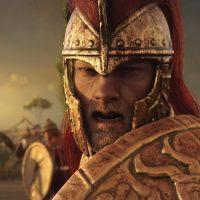 Más de 7,5 millones de jugadores reclamaron la copia gratuita de Total War Saga: Troy