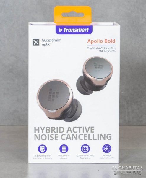 Tronsmart Apollo Bold 01 494x600 2