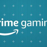Amazon renombra Twitch Prime por un nombre más apropiado: Prime Gaming