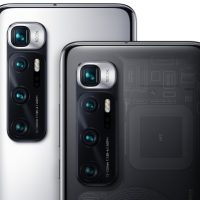 El Xiaomi Mi 10 Ultra y el Redmi K30 Ultra no saldrán de China