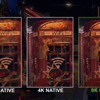 Nvidia añade el DLSS a 4 nuevos juegos ofreciendo una mejora de rendimiento de hasta un 120%