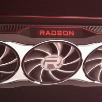 La AMD Radeon RX 6900 XT tendría 16GB GDDR6; la Radeon RX 6700 XT 12GB
