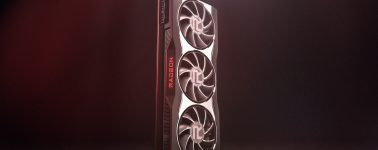 Microcenter también se lava las manos: «El lanzamiento de la Radeon RX 6800 será extremadamente limitado»