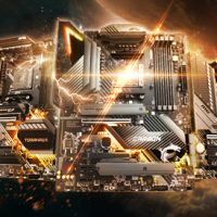 MSI anuncia el lanzamiento de la BIOS AGESA Combo PI V2 1.0.8.1 & Combo PI V1 1.0.0.6