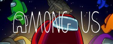Among Us 2 se cancela, el estudio se centrará en ampliar el juego original