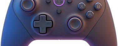 Amazon Luna: Nueva plataforma gaming en la nube por 5,99 dólares al mes y acceso a más de 100 juegos