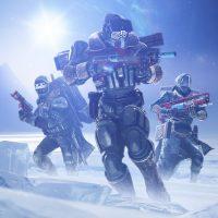 Destiny 2 reducirá el espacio ocupado en hasta un 40%, pero será necesario volverlo a descargar