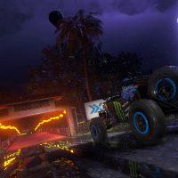 Codemasters revela las limitaciones técnicas de la Xbox Series S y los ajustes que hicieron en DiRT 5