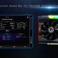 La EVGA GeForce RTX 3090 FTW3 Ultra podría alcanzar los 2.10 GHz (+405 MHz de OC)