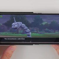 Roban el código de Yuzu para crear un emulador de Nintendo Switch para dispositivos Android