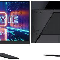 Gigabyte M27F y M27Q: Monitores Full HD & Quad HD @ 144/170 Hz con tecnología KVM