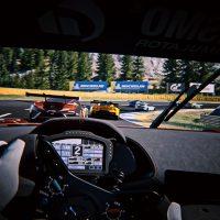 Gran Turismo 7 se retrasa por complicaciones durante la pandemia, llegaría finalmente el próximo año