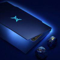 Honor Hunter, el portátil gaming de Huawei se anunciará el 16 de Septiembre