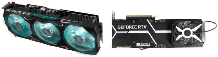 GeForce RTX 3090 SG