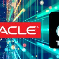Microsoft anuncia que ByteDance no quiso venderle TikTok, Oracle le gana la partida