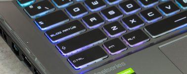 Intel niega haber firmado un acuerdo con Nvidia para limitar el uso de sus gráficas a portátiles Intel Core