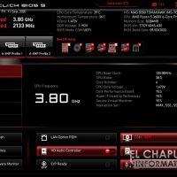 MSI MAG B550 Tomahawk BIOS 1 200x200 30