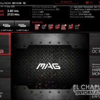 MSI MAG B550 Tomahawk BIOS 2 200x200 31