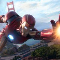 La versión de Marvel's Avengers para la Next-Gen no llegará hasta el 2021