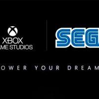[Rumor] Microsoft anunciaría el miércoles la adquisición de otro estudio: SEGA