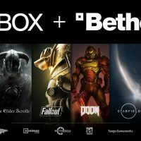 Microsoft adquiere a Bethesda, todos sus juegos estarán en el Xbox Game Pass